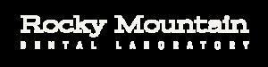 RMDL_logo_text logo_white