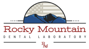 Rocky Mountain dental laboratory Fort Collins Colorado