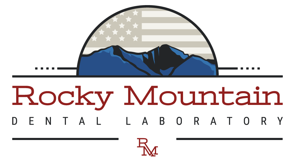 Rocky Mountain dental laboratory Fort Collins Colorado