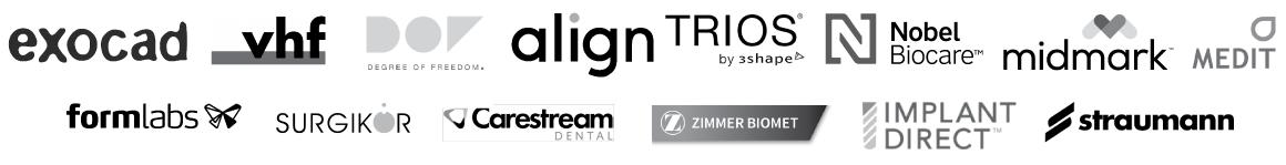 logos-grey-2021